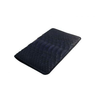 #1005-passeport-cover-python-bleu-2
