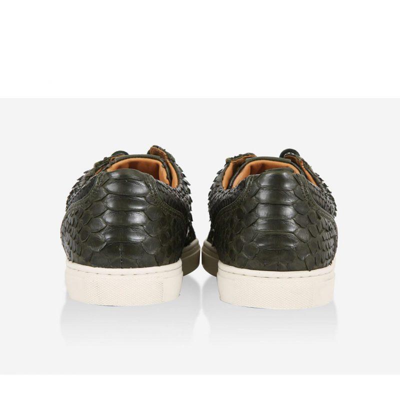 #1013-sneakers-python-kaki-2