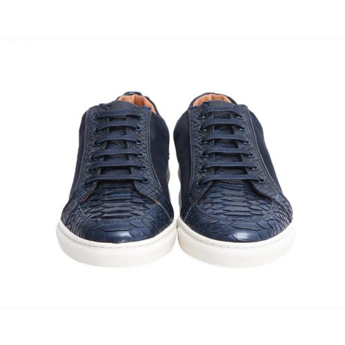 Sneakers en Python et Suede