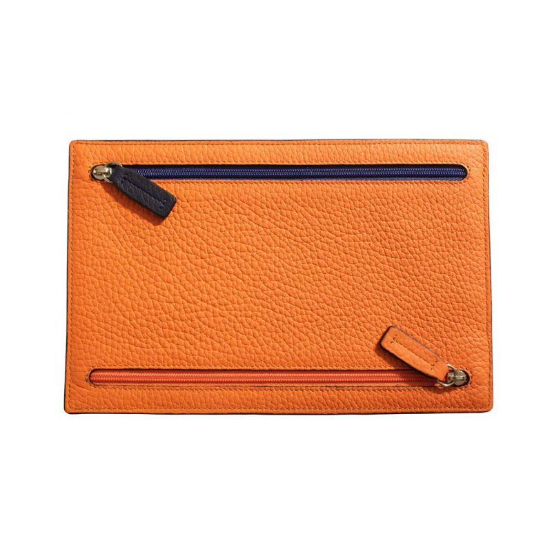 #1017-currency-wallet-orange-2
