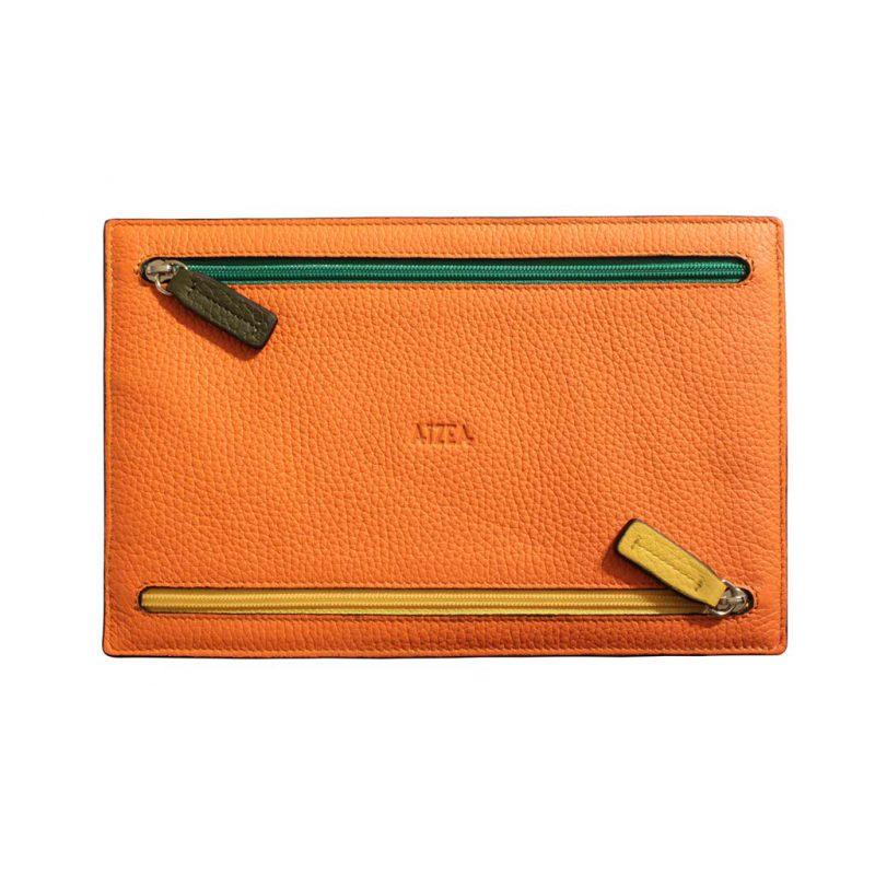 #1017-currency-wallet-orange