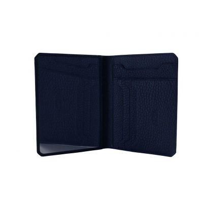 #1022-id-wallet-marine