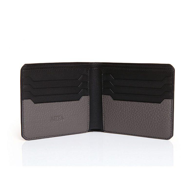 #1026-wallet-8cc-gris-2