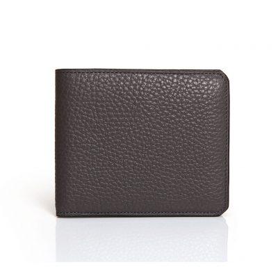 #1026-wallet-8cc-gris