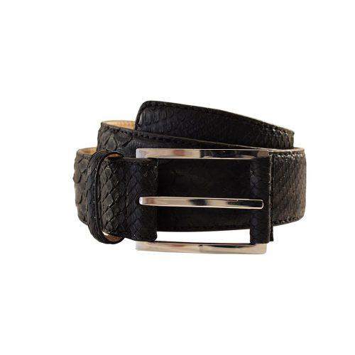 Belt 35 mm in Python