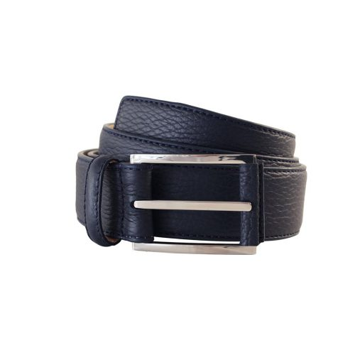 Belt 35 mm in Taurillon