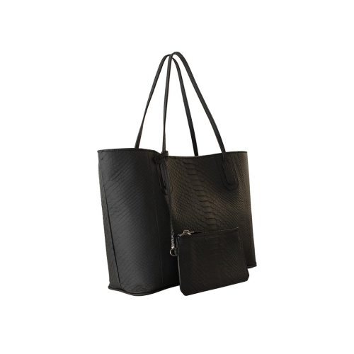 Shopping Bag in Python
