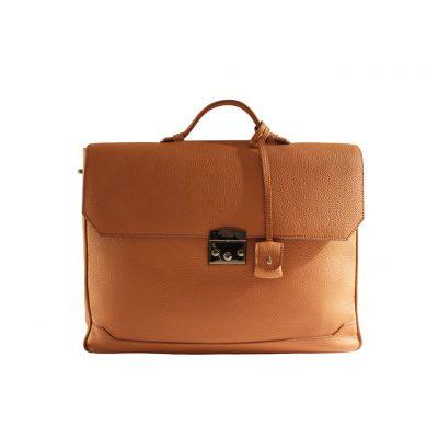 #29-sac-business-taurillon-gold
