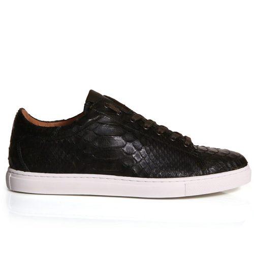 Sneakers JON en Python