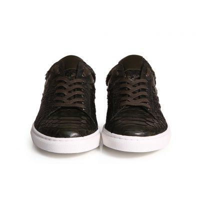 #4011-sneakrs-python-kaki