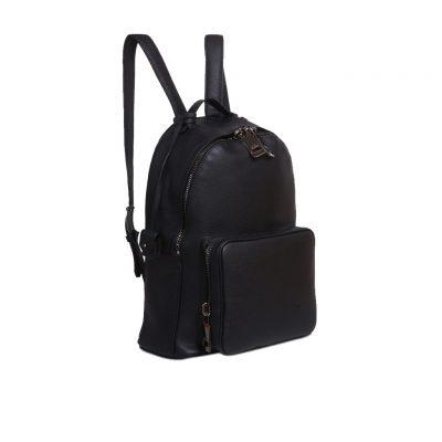 sac à dos la rhune taurillon noir
