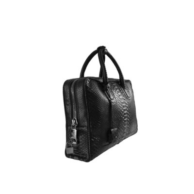 10-slim-briefcase-python-noir-cote
