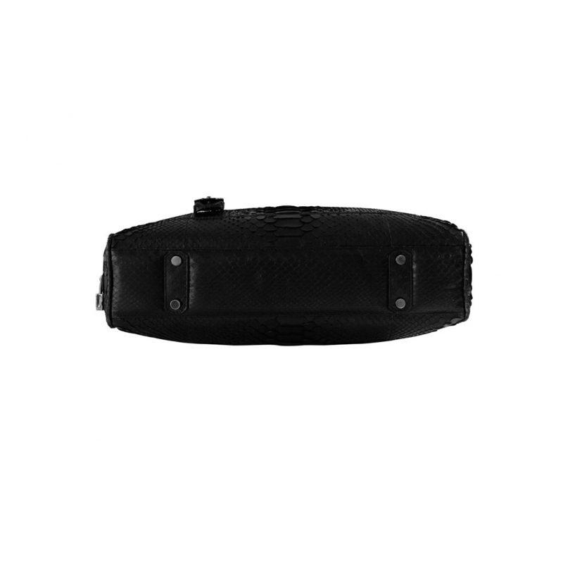 #10-slim-briefcase-python-noir-dessous