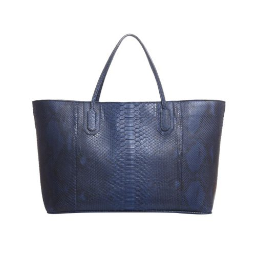 Getaria Beach Bag in Python