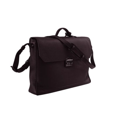 sac business taurillon raisin