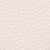 WHITE TAURILLON