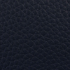 NAVY BLUE TAURILLON