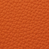 TAURILLON ORANGE
