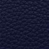 BLUE SAPHYR TAURILLON