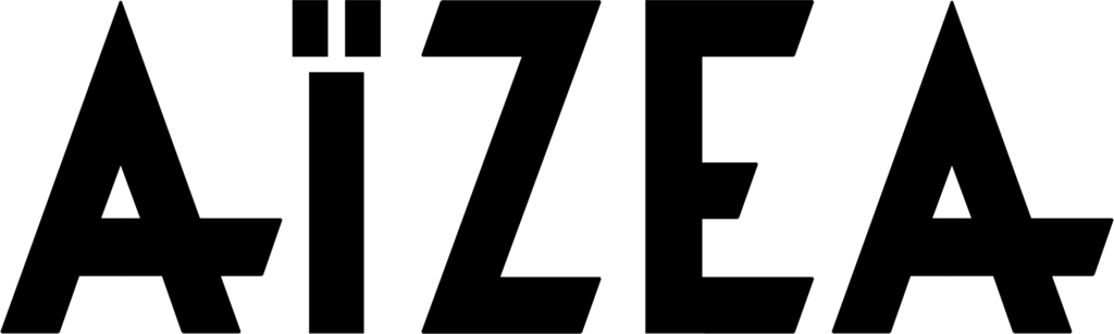 logo aizea